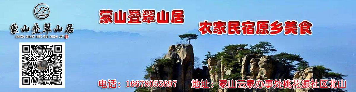 chenwei.jpg