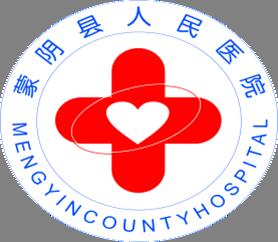 医院LOGO.png